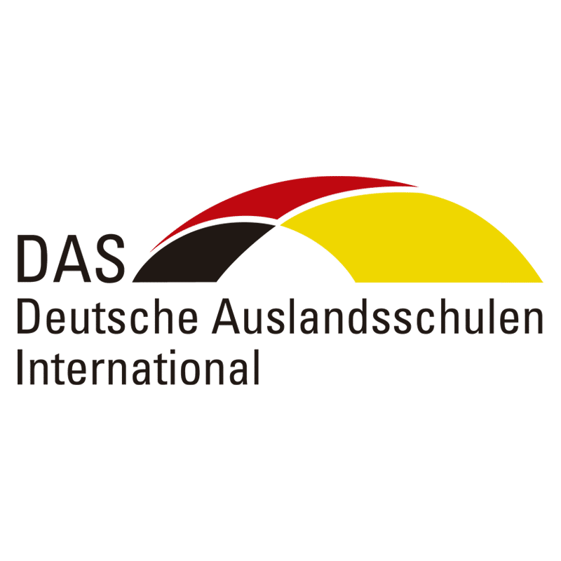 das-deutsche-auslandssculen-international