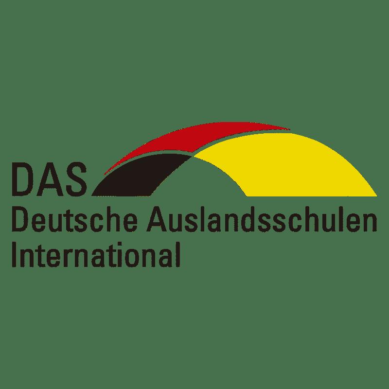 das-deutsche-auslandssculen-international