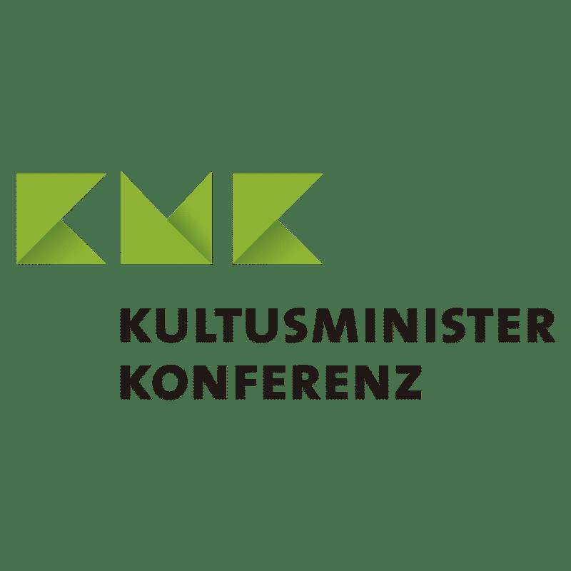 kultusminister-konferenz