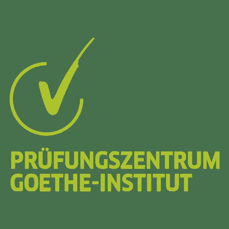 prufungszentrum-goethe-institut
