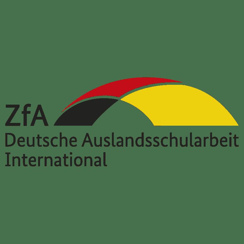 zfa-deutsche-auslandsschularbeit-international